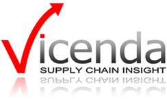 Vicenda | Supply Chain Intellegence